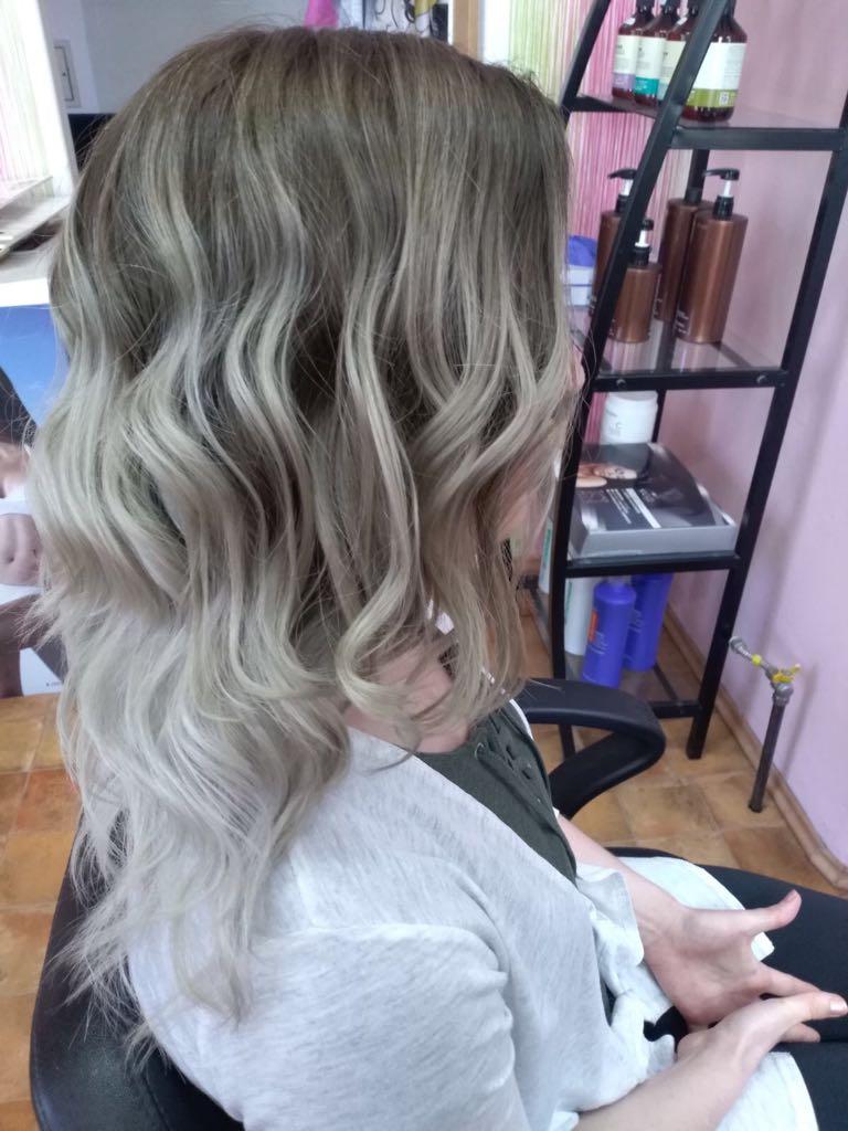 Dámské střihy « E   K vlasové a nehtové studio ef58ac34cda